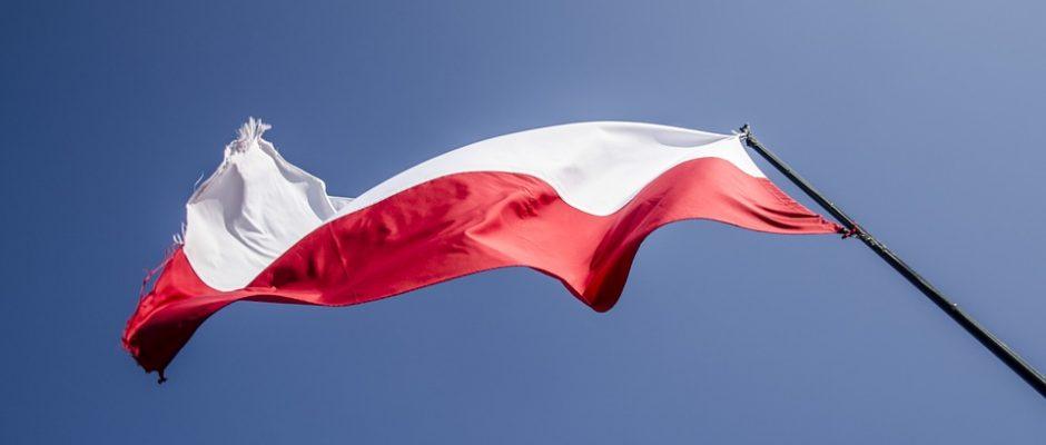 skattesystemet i Polen
